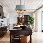50 Best Kitchen Ideas 2020 Modern Rustic Kitchen Decor Ideas