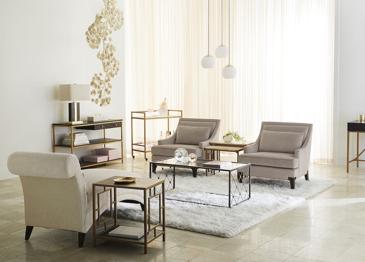 wayfair brand shop inspired by her homes