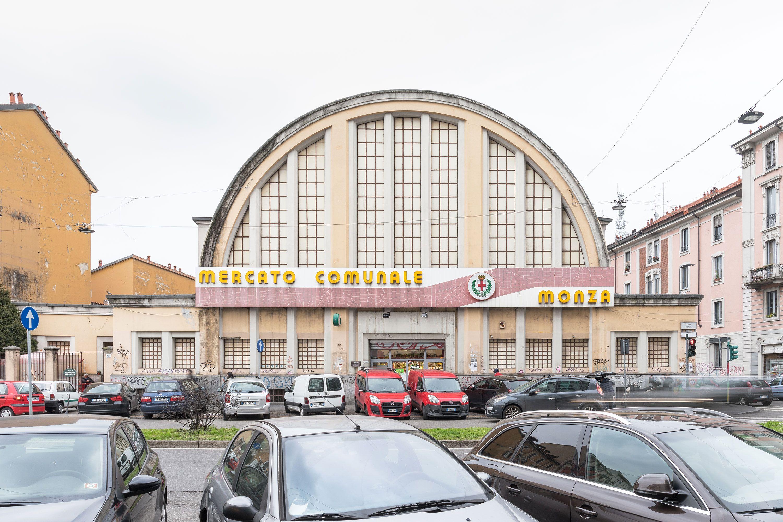 Nolo Milano Guida Agli Indirizzi Più Interessanti Del