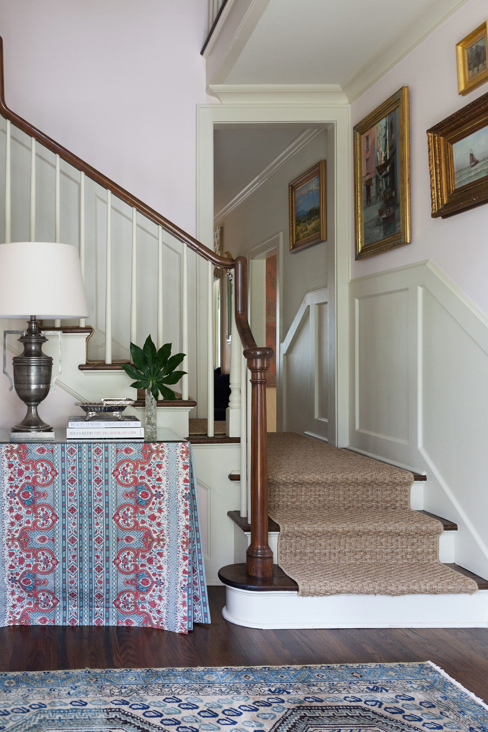 25 Stunning Carpeted Staircase Ideas Most Beautiful Staircase | Best Carpet For Bedrooms And Stairs | Berber Carpet | Patterned Carpet | Beige | Stair Runner | Hardwood