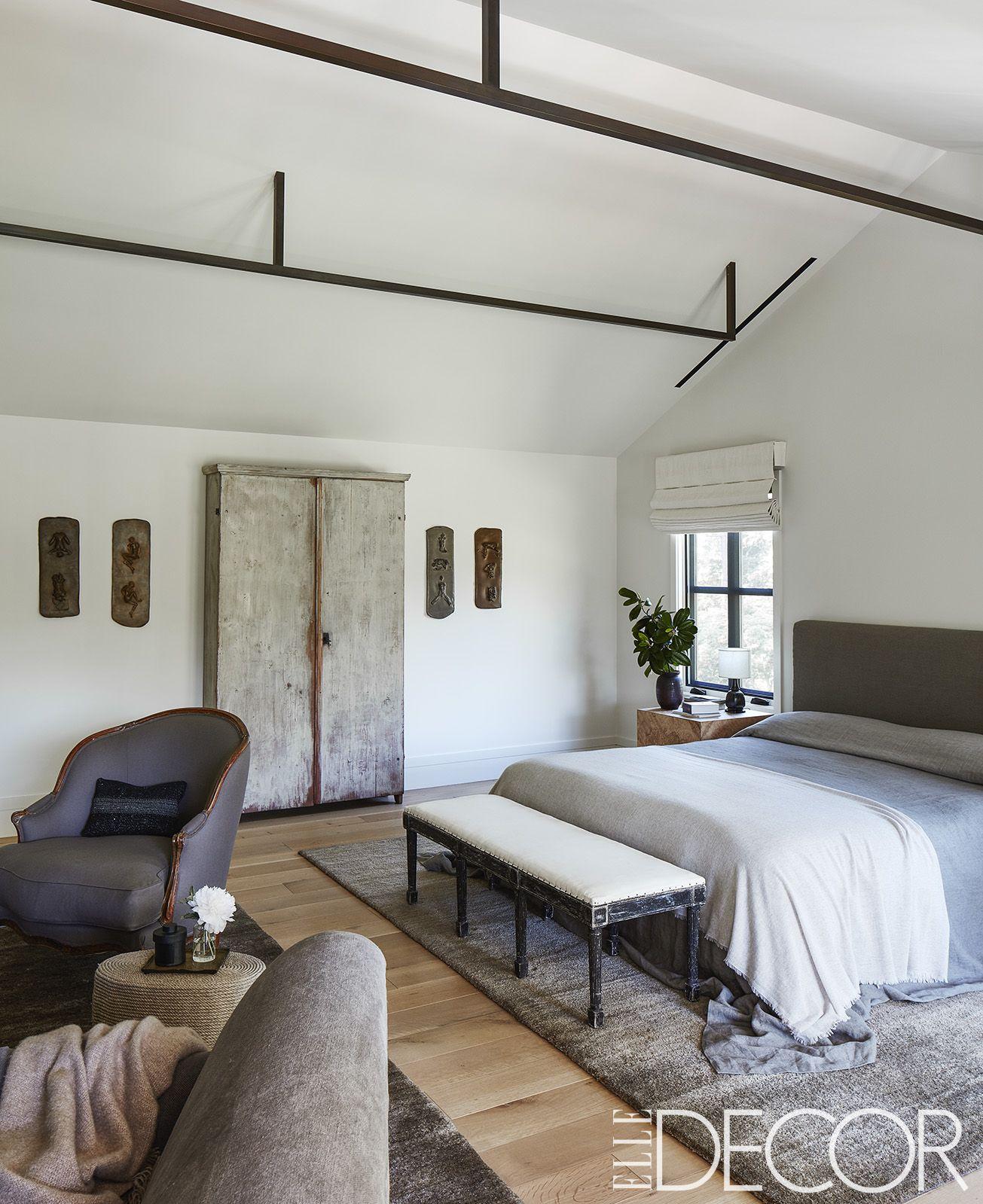 30 Minimalist Bedroom Decor Ideas Modern Designs For
