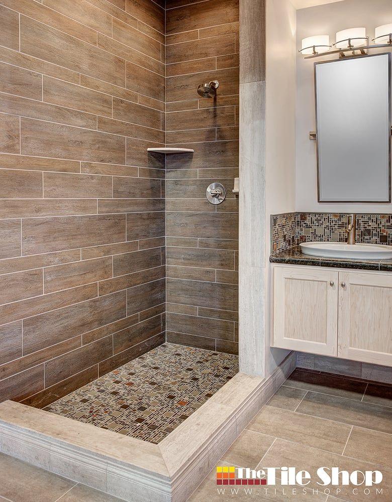 the best tile showrooms in the u s