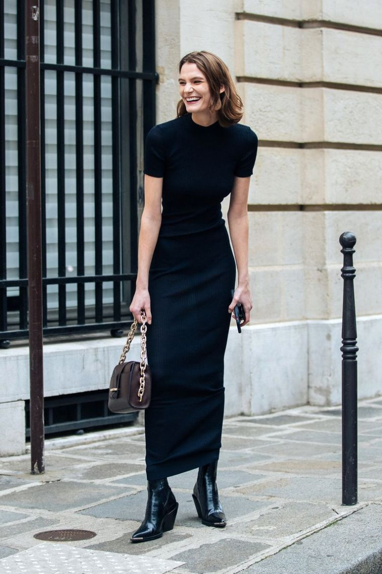 street style  paris fashion week   womenswear spring summer 2020  day six