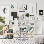 Where To Buy Cheap Picture Frames Online Best Inexpensive Photo Frames