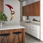 Modern Kitchen Cabinets 23 Modern Kitchen Cabinets Ideas