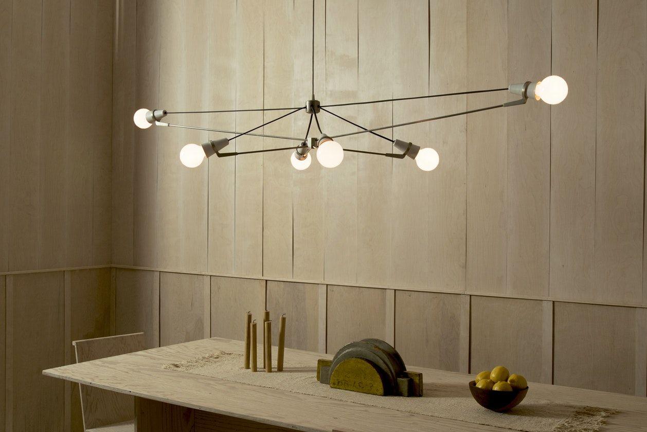 modern lighting online