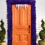 45 Best Outdoor Halloween Decoration Ideas Creative Halloween Front Yard Decorating