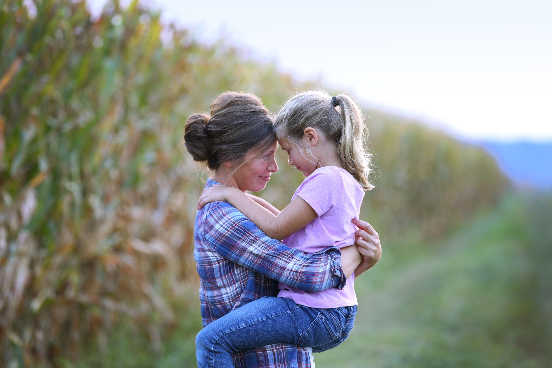 48 Mother Daughter Quotes That Perfectly Capture Your Unconditional Bond