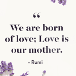 35 Best Mother S Day Quotes Heartfelt Mom Sayings And Poems For Mothers Day