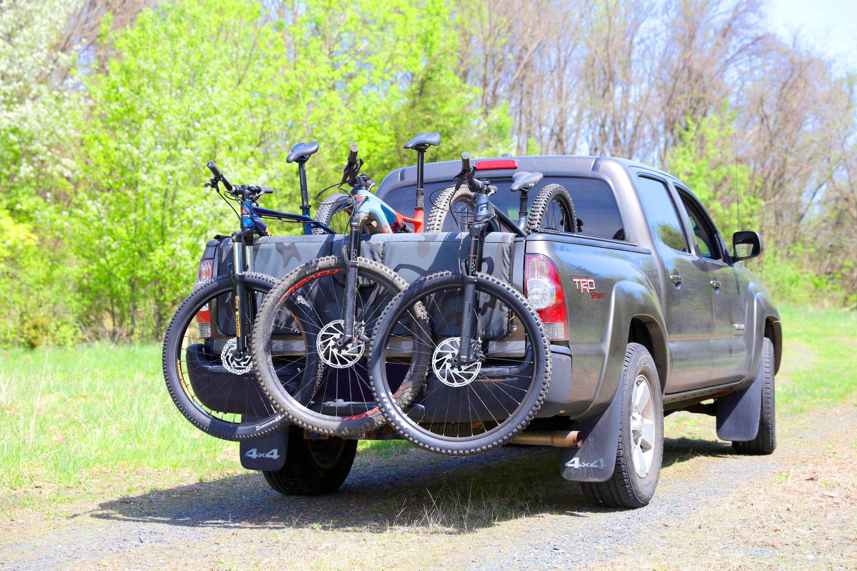 best bike racks 2021 car bike rack