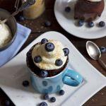 34 Best Mug Cake Recipes Microwavable Mug Cake Ideas