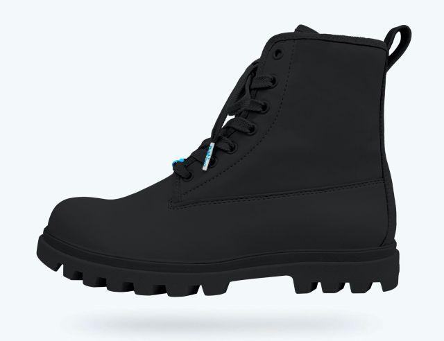 vegan boots