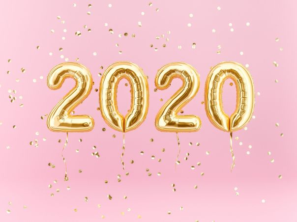 Image result for 2020 resolutions free image
