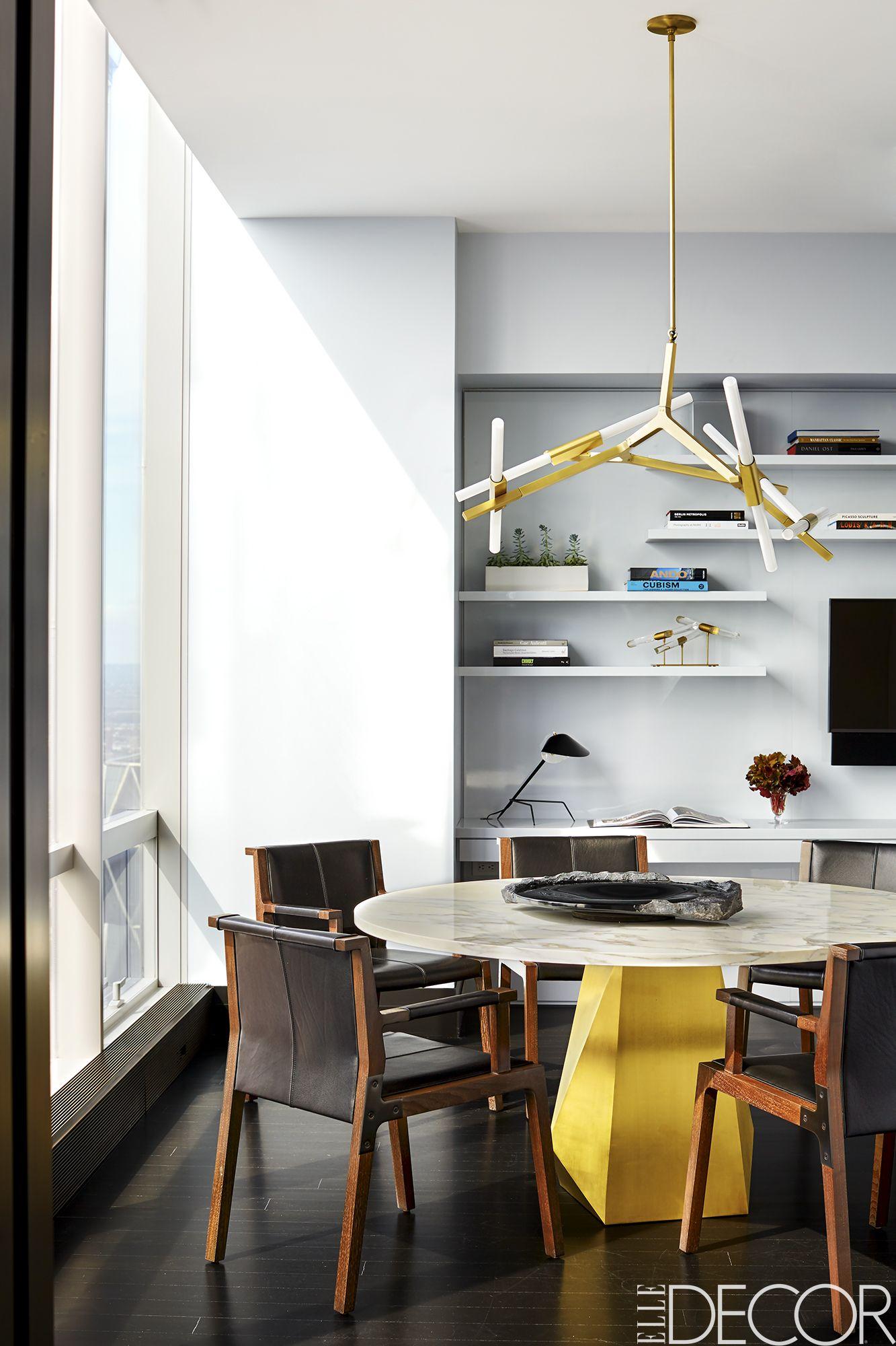 26 mid century modern lighting ideas
