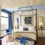 Full Bedroom Ideas Design Corral