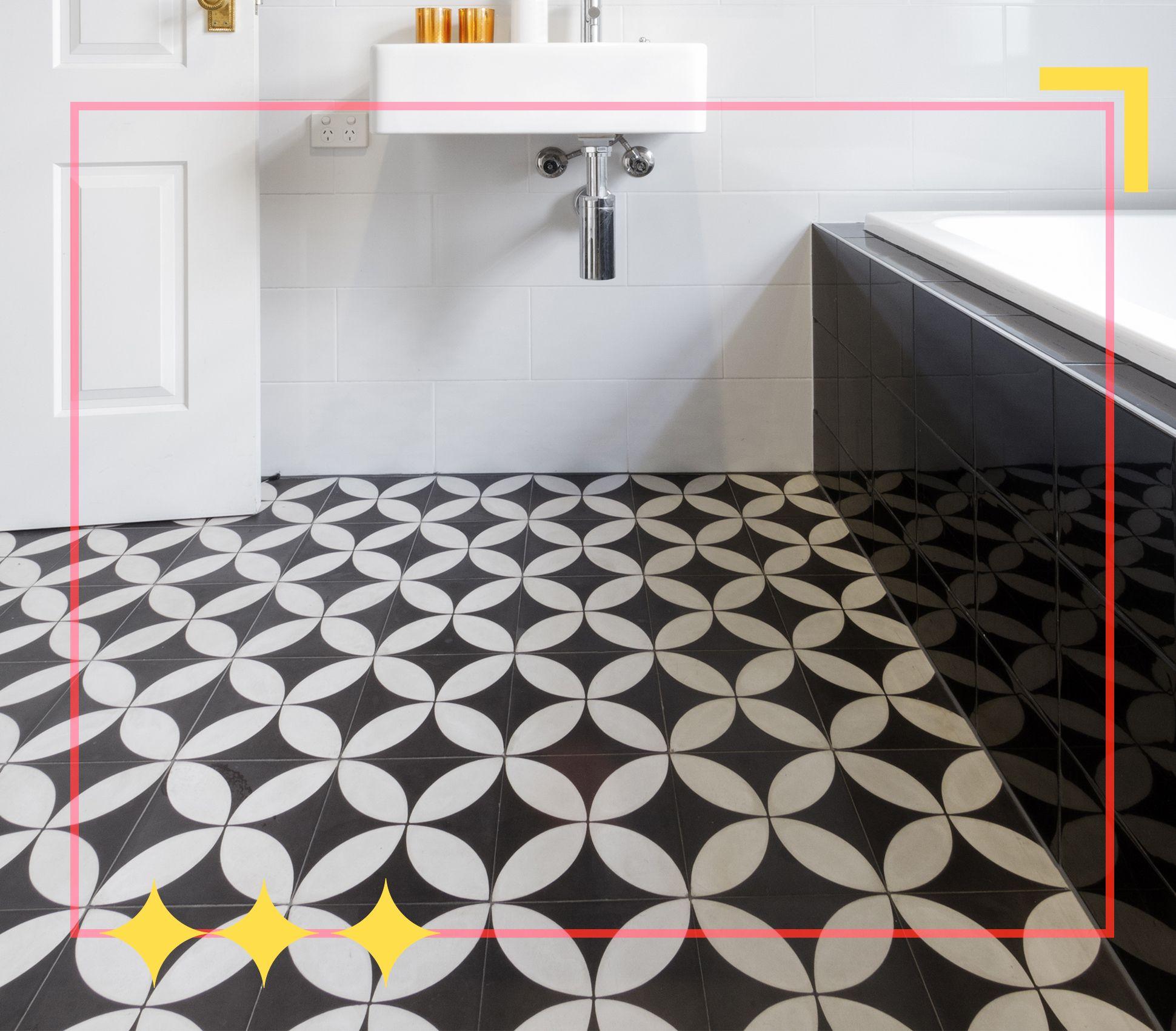 porcelain tile the home depot