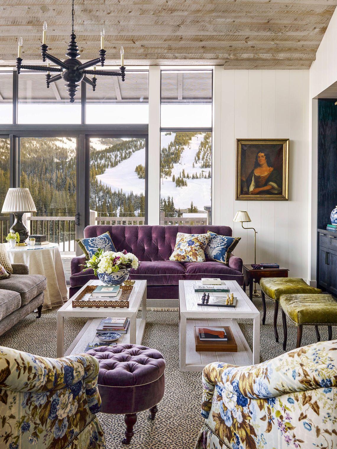 78 Best Living Room Ideas 2021 Stylish Living Room Decor Ideas