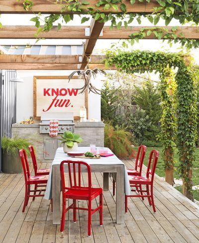 best patio cover ideas deck pergola