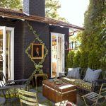 55 Inspiring Patio Ideas Gorgeous Small Patio Designs