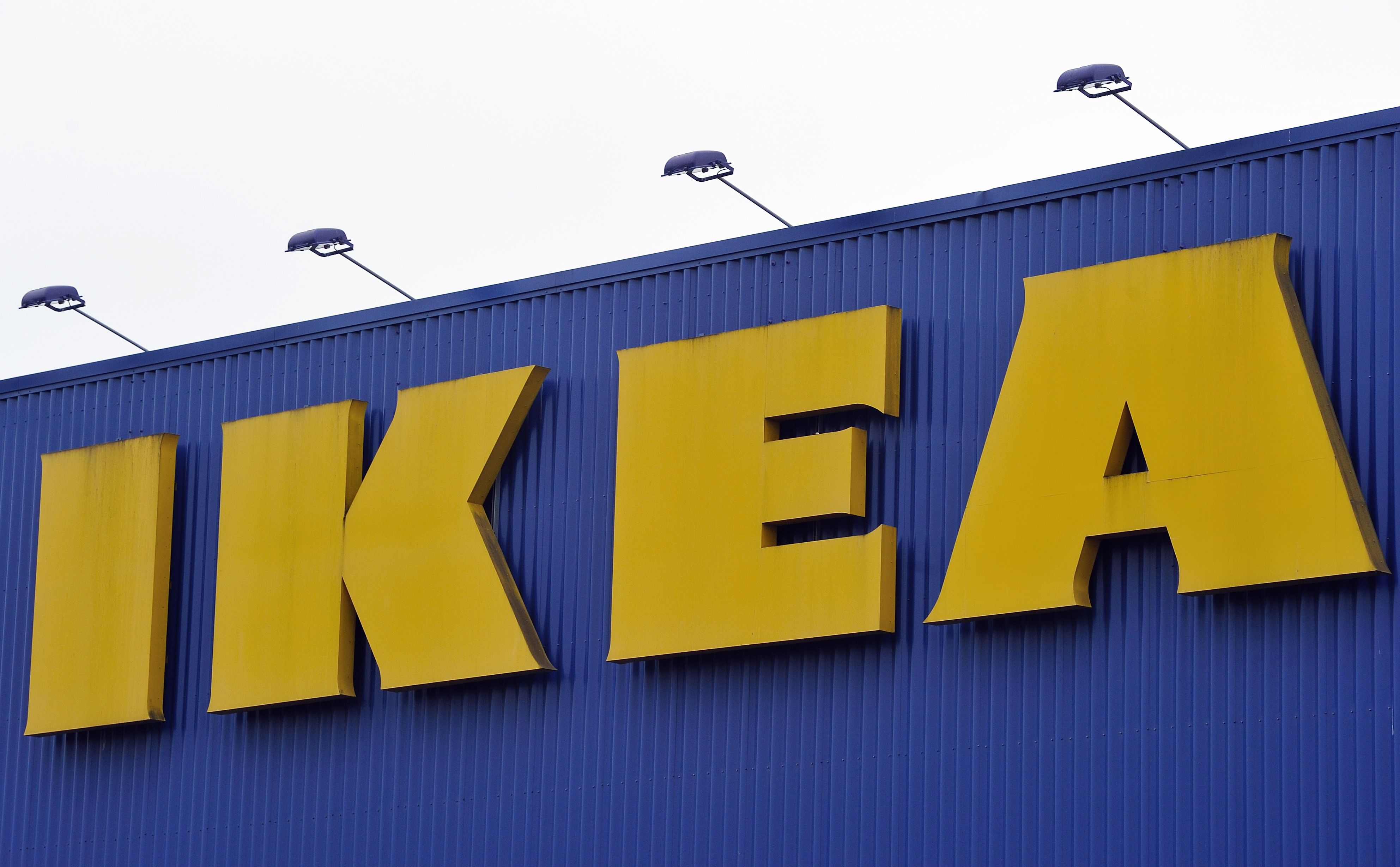 Ikeas Manhattan Location Is Finally Open In New York City