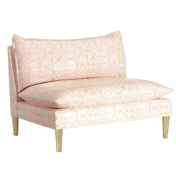 pillow top chair