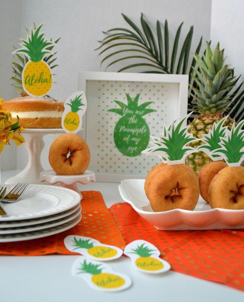 23 Best Moana Birthday Party Ideas Moana Themed Birthday Party Decorations And Favors
