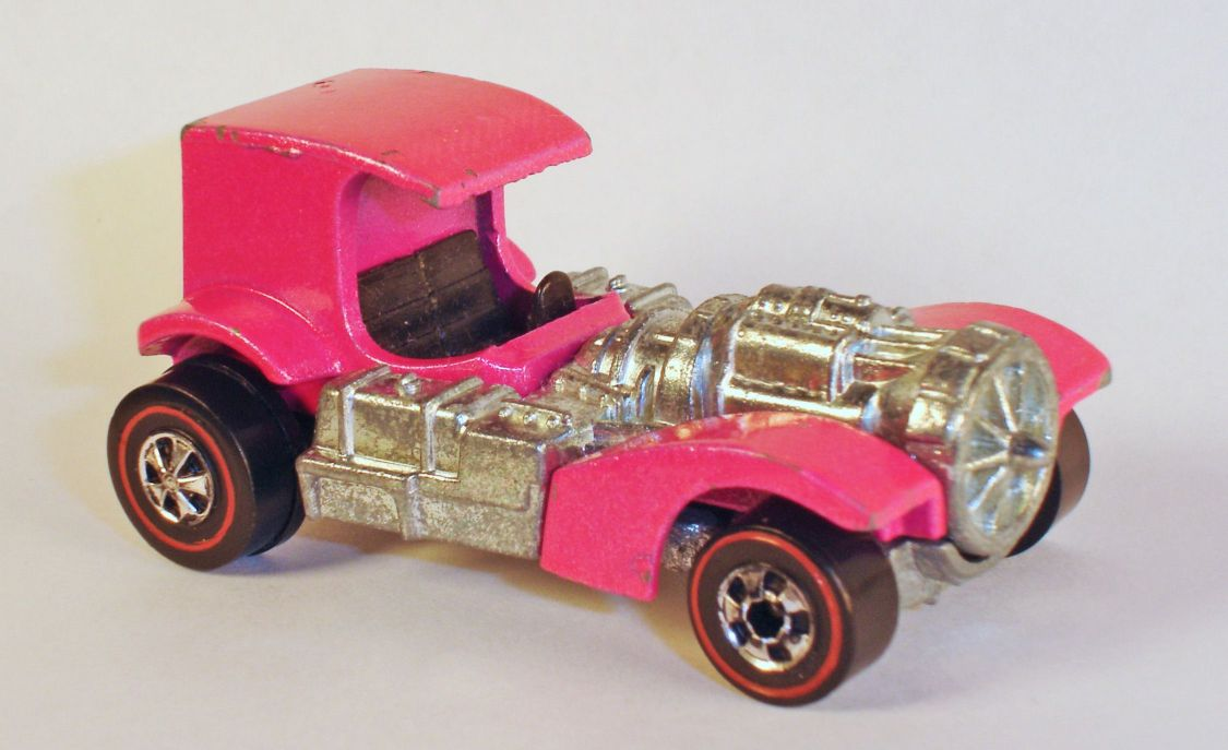 Hot-Wheels-Pink-Superfine-turbine