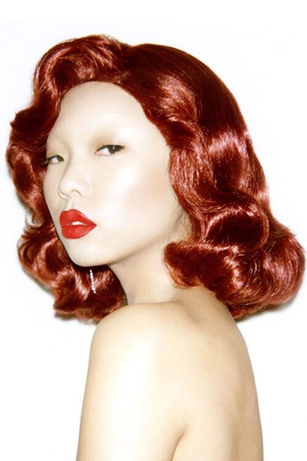 10 najbolji halloween makeup ideje - halloween party
