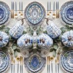 16 Best Thanksgiving Table Decor Ideas Beautiful