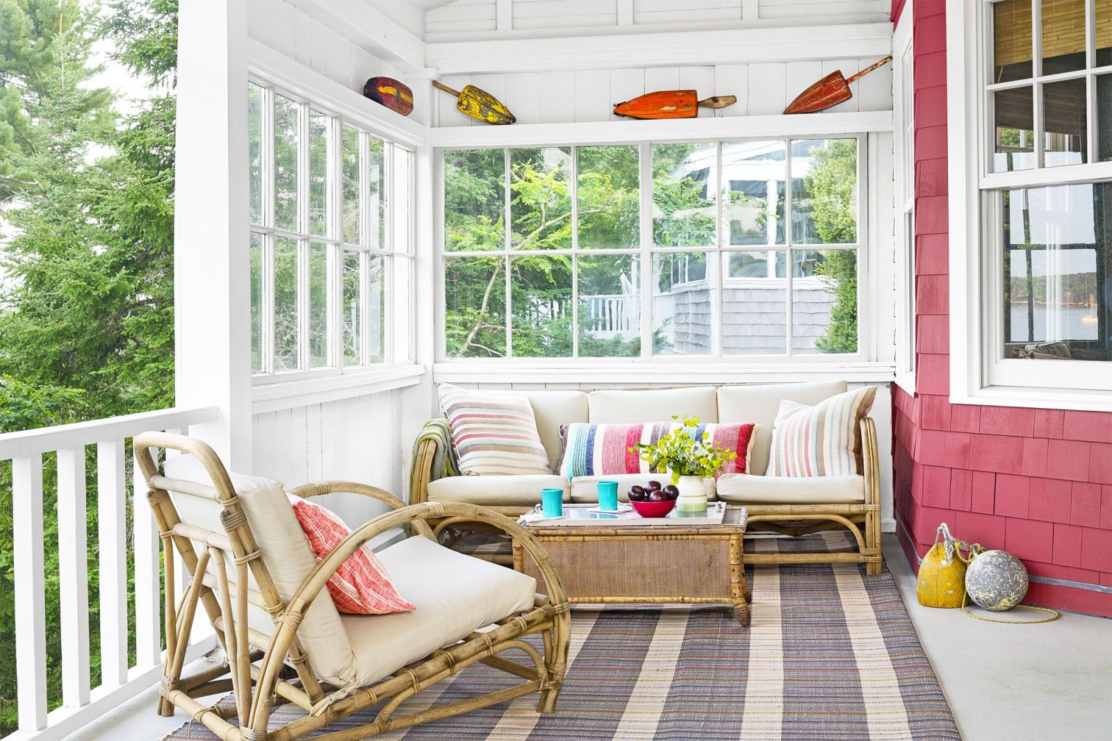76 Best Patio Designs For 2019 Ideas For Front Porch And