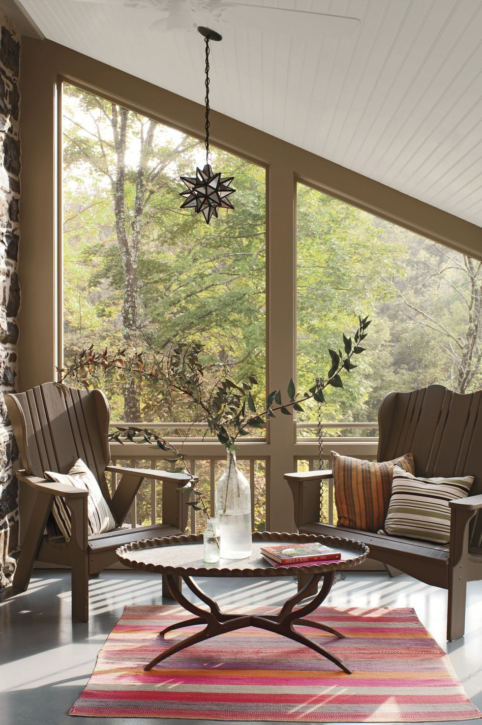25 gorgeous outdoor front porch lights
