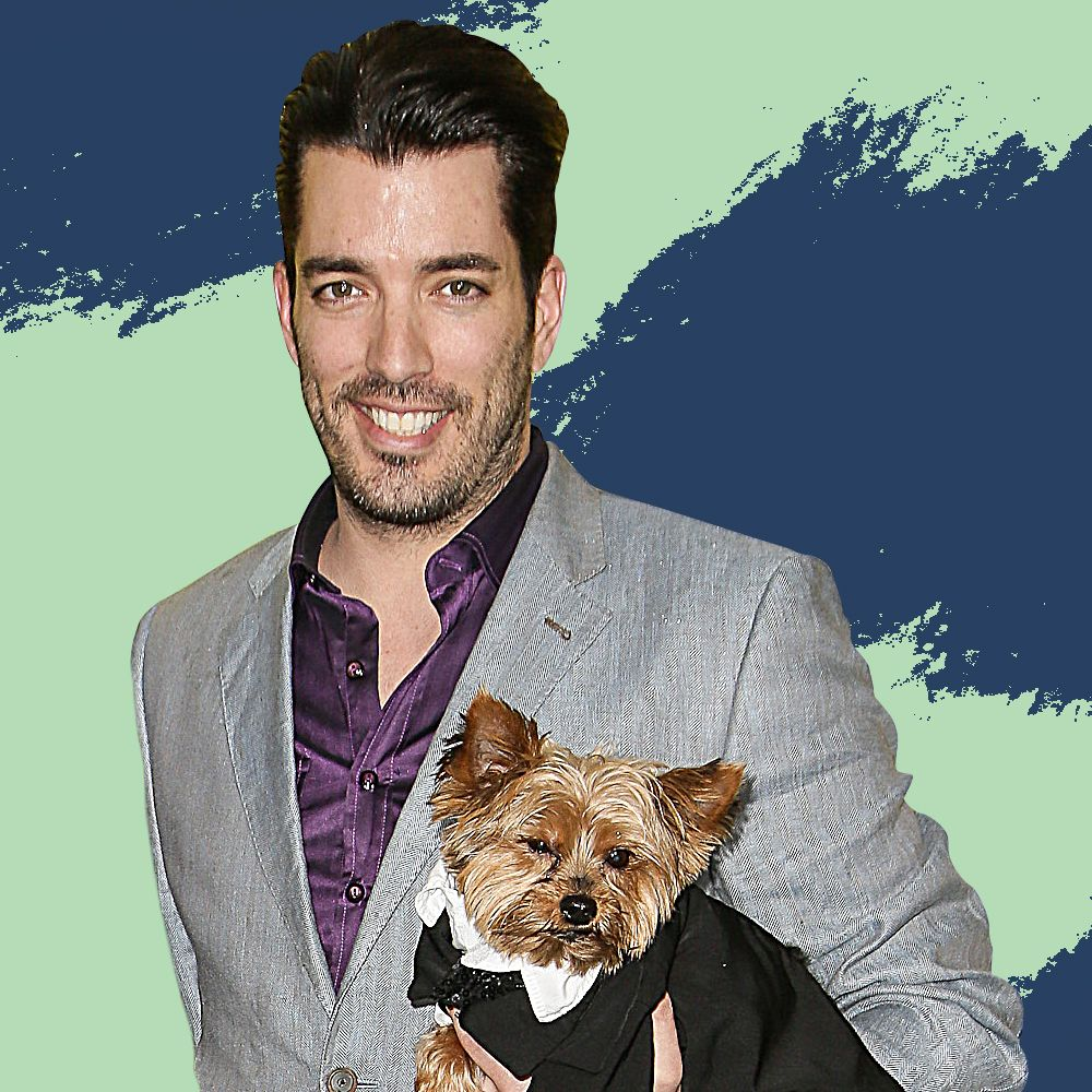 Who are the property brothers dating 2020