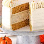 43 Easy Pumpkin Cheesecake Recipes How To Make Pumpkin