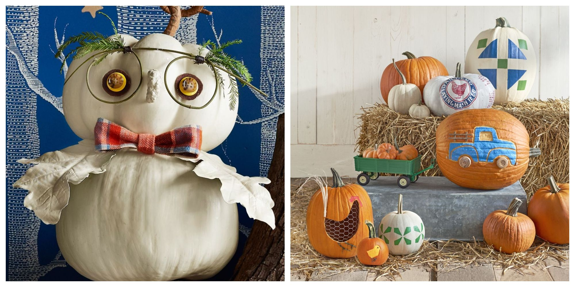 80  Creative Pumpkin Decorating Ideas   Easy Halloween Pumpkin     pumpkin decorating ideas