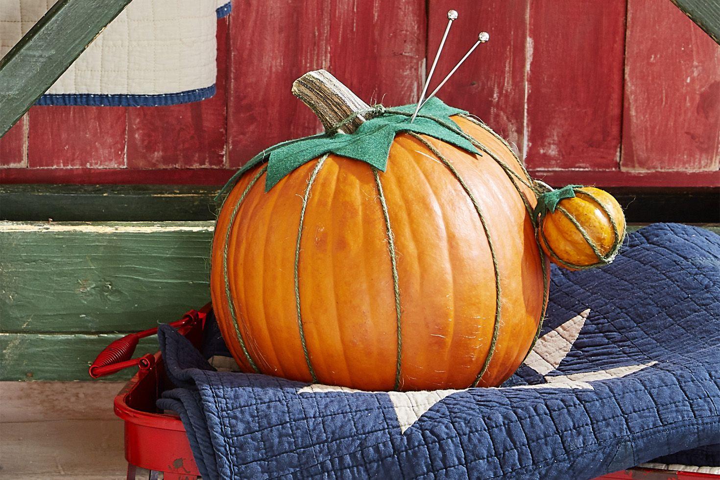 95 Creative Pumpkin Decorating Ideas Easy Halloween
