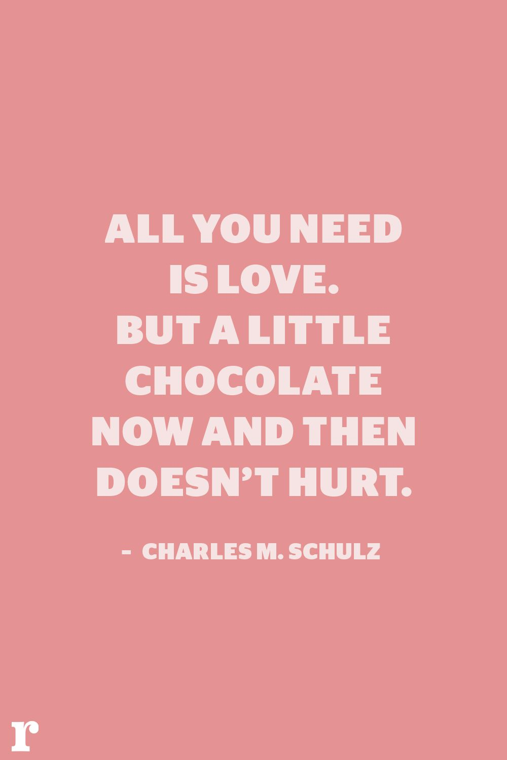 15 Funny Valentines Day Quotes Hilarious Love Quotes