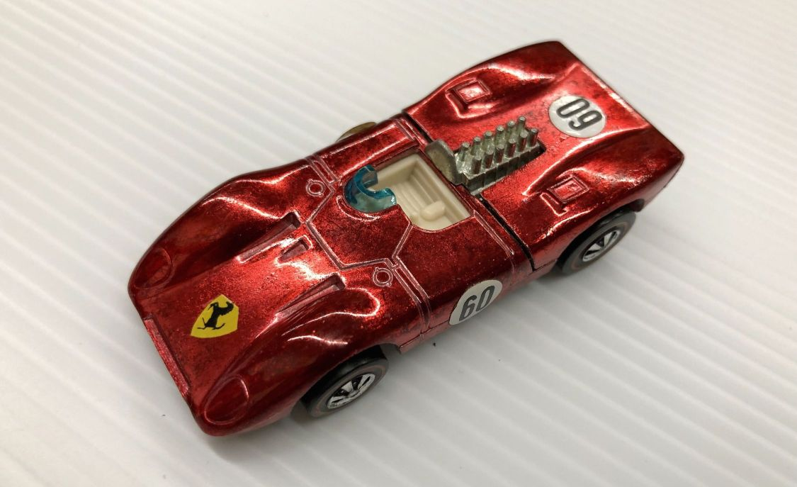 hot-wheel-ferrari-312-white-value