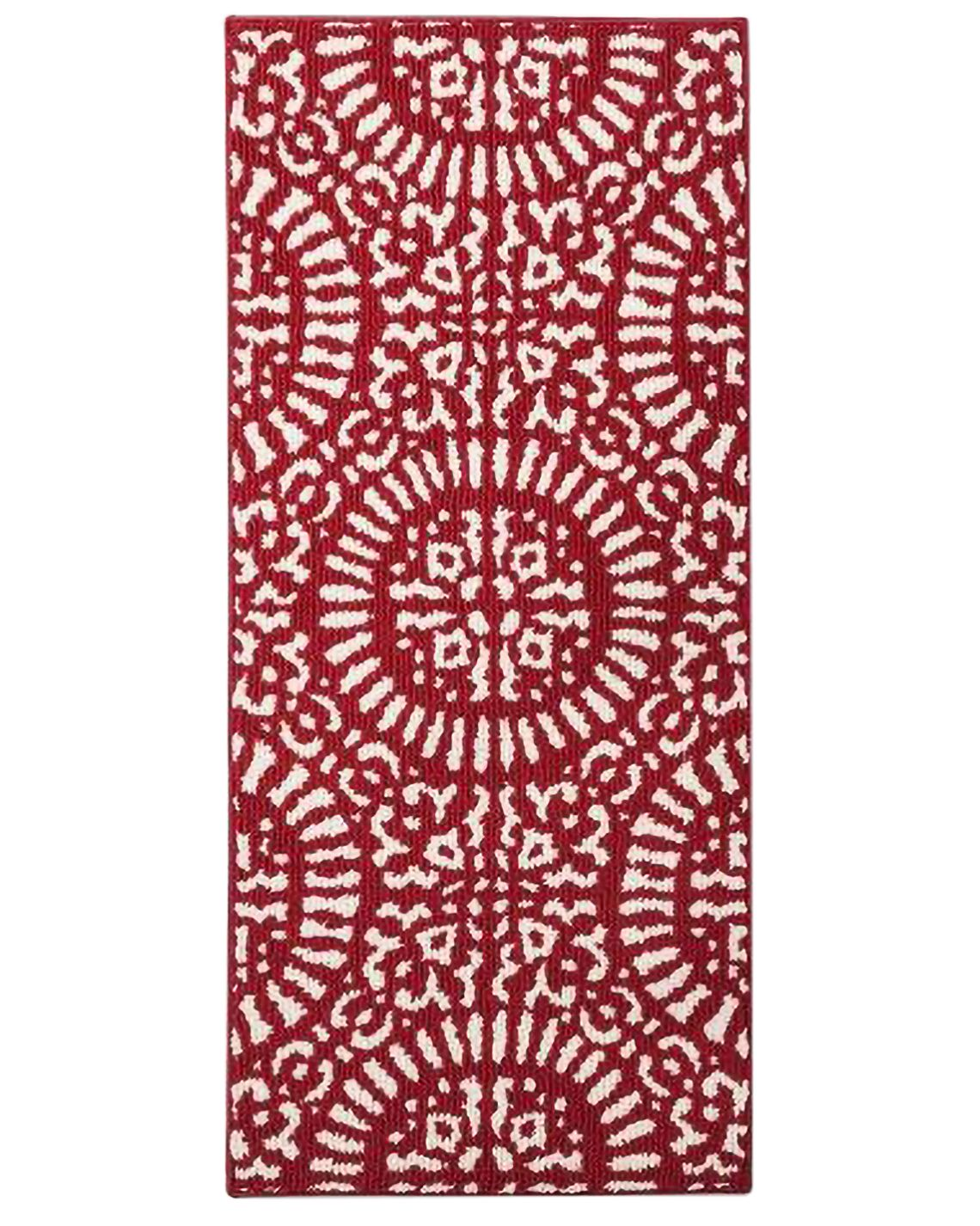 20 best kitchen rugs stylish area rug