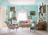 22 Living Room Color Combinations Best Color Schemes For