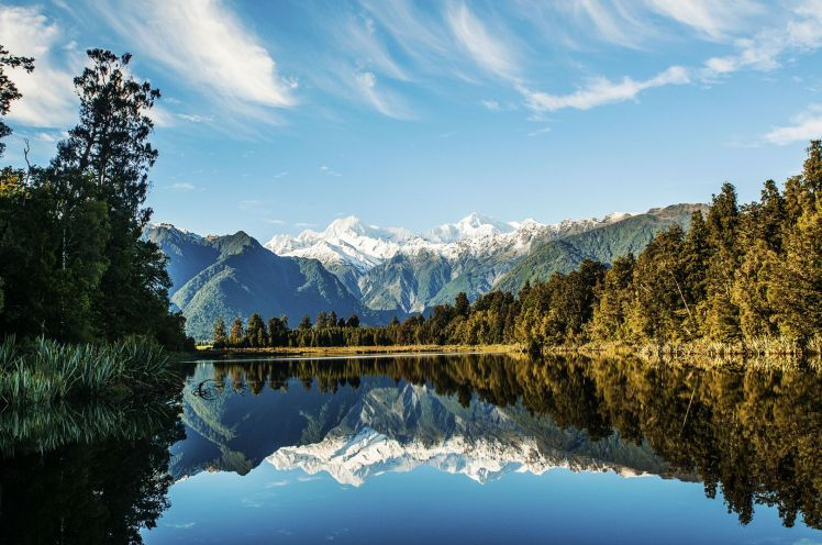 new zealand holidays 2019