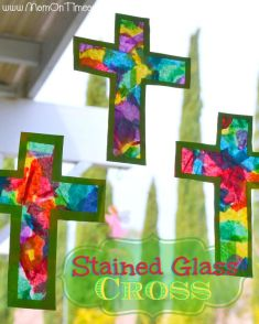 20 Best Religious Easter Crafts - DIY Religious Crafts for Easter