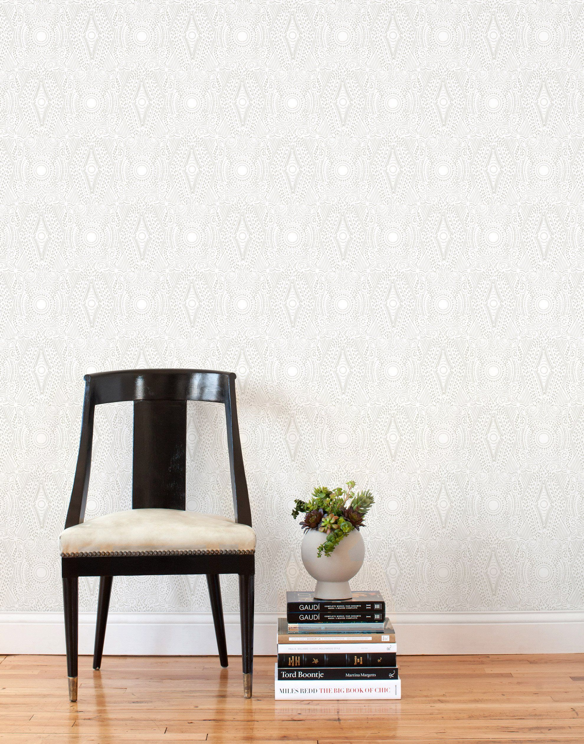 30 Places To Buy Removable Wallpaper In 2020 Best Temporary Wallpaper