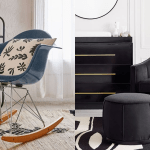 10 Best Rocking Chairs Modern Rocking Chairs To Buy Online