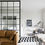 20 Small House Interior Design Ideas How To Decorate A