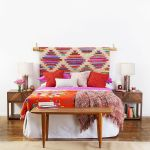 20 Guest Room Ideas Small Guest Bedroom Decor