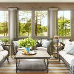 20 Sunroom Decorating Ideas Best Designs For Sun Rooms