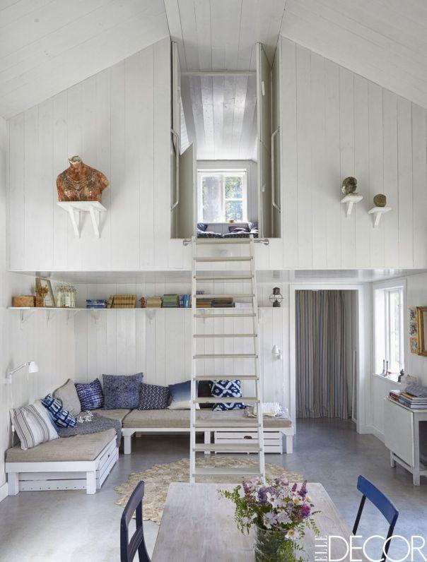 scandinavian minimalist design