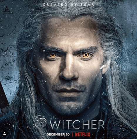 Will 'The Witcher' on Netflix Have a Season 2, News, Plot, Cast
