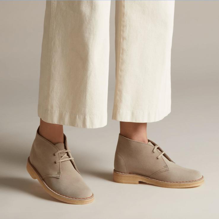Boots, Footwear, Shoe,