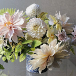 How To Make Paper Flowers From 10 Best Master Botanical Artists
